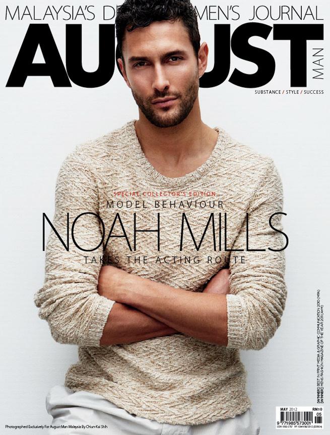 Noah-Mills-August-Man-May-2012-01