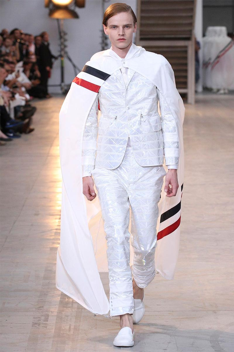FY_moncler_2013ss1
