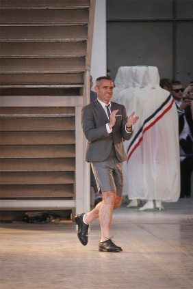 FY_moncler_2013ss25