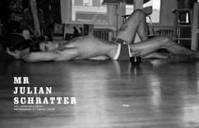 julian-schratter-torian-lewin--8