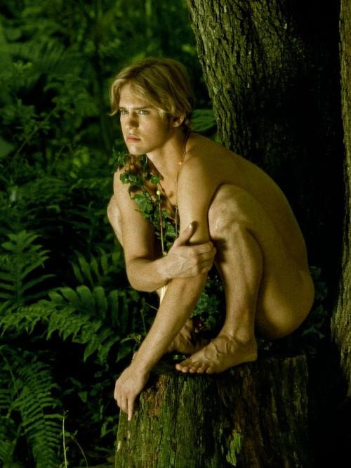 Private amateur nude-8537