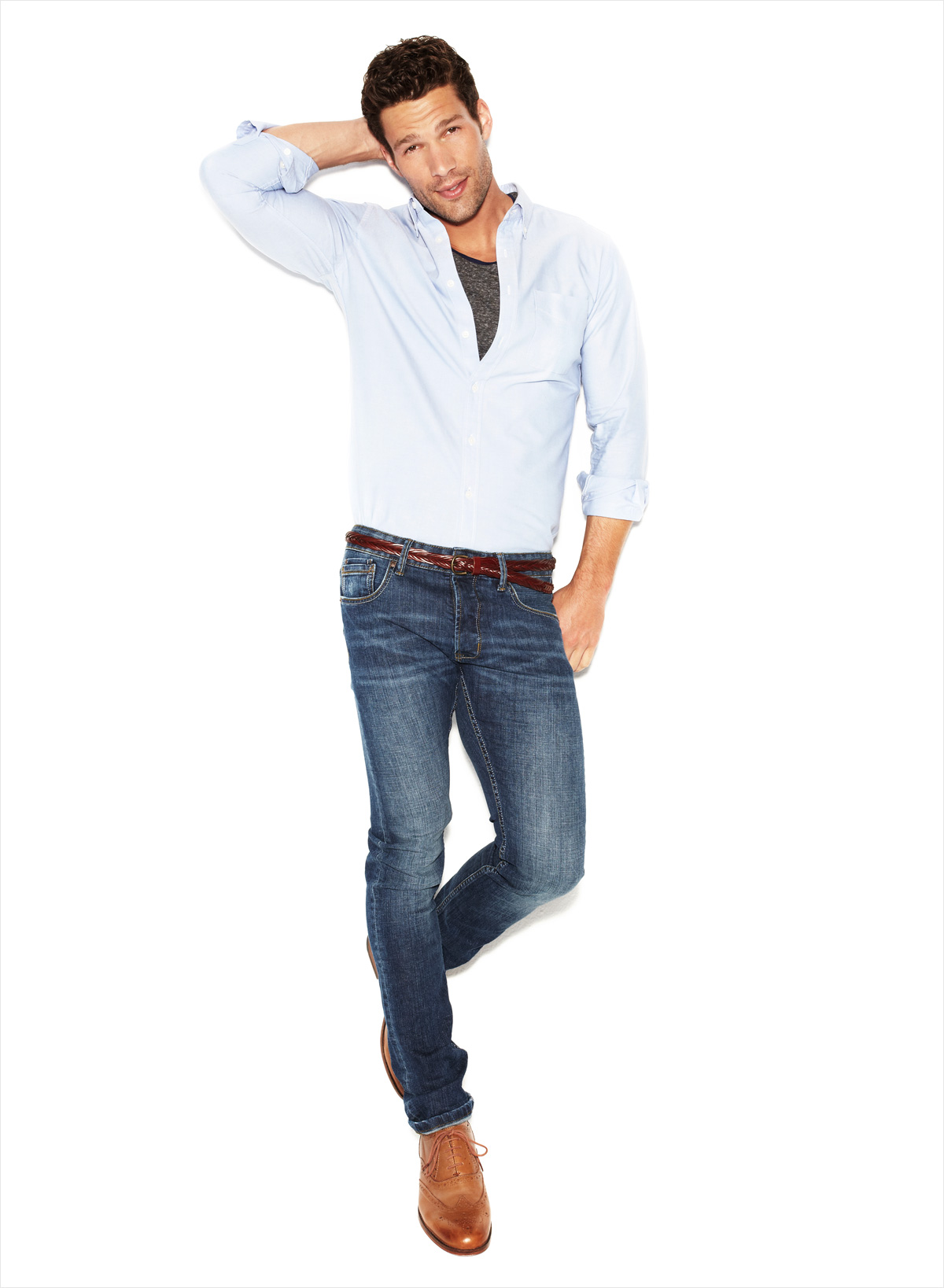 Find great deals on eBay for Jeans Model. Shop with confidence.