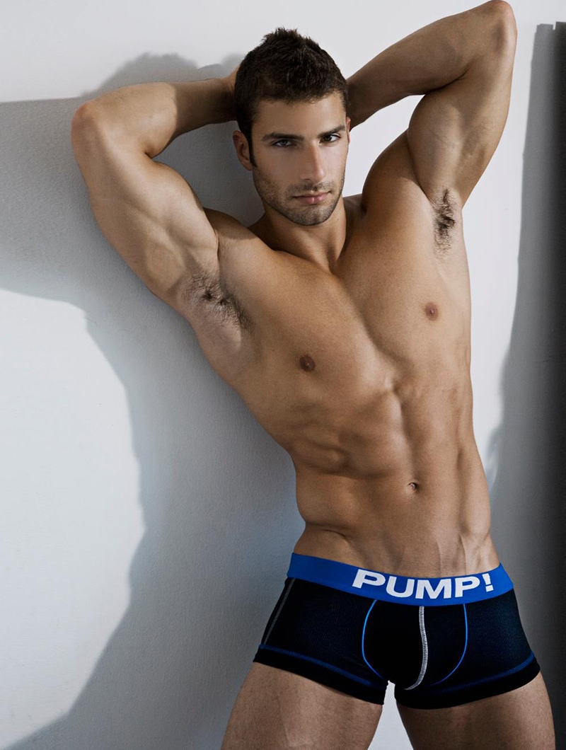 Adam-Ayash-For-Pump-underwear-01