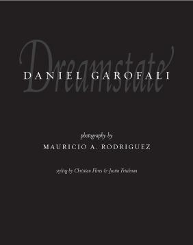 daniel-garofali-mauricio-a-rodriguez-08