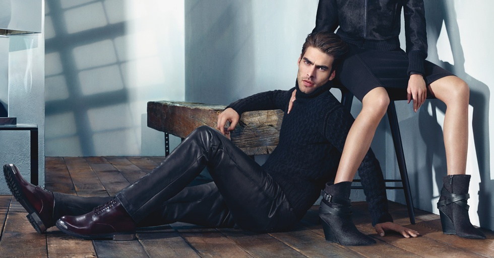 kenneth-cole-fall-winter-2012-13-01