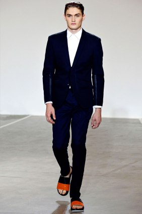 tim_coppens_2013ss20