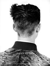 undered2