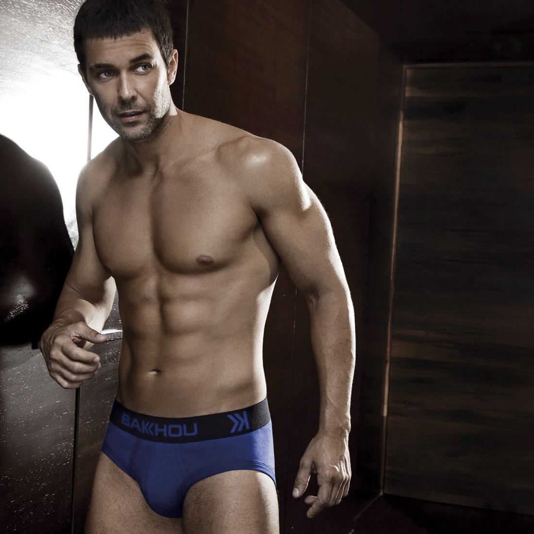 Mariano-Martinez-for-Bakhou-underwear-04