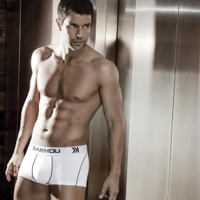 Mariano-Martinez-for-Bakhou-underwear-09