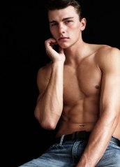 Rich-Stinger-by-Photographer-Greg-Vaughan-03