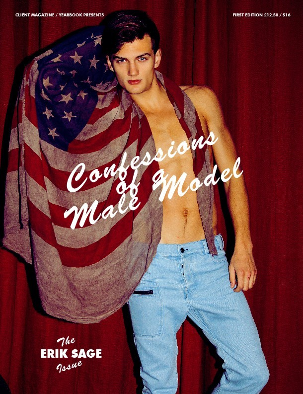 Confessions--01-Joseph-Lally
