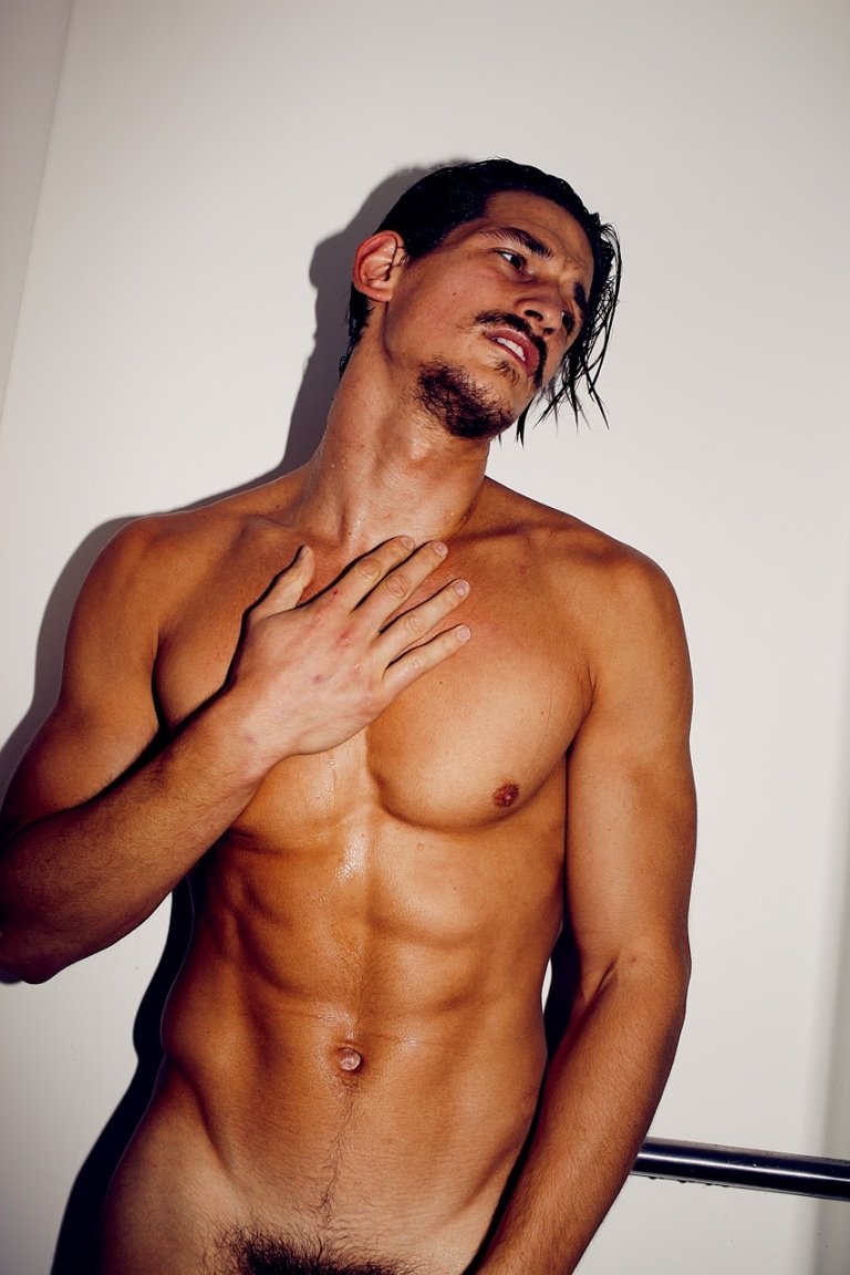 JARROD SCOTT NEW STAR BY JOSEPH LALLY4