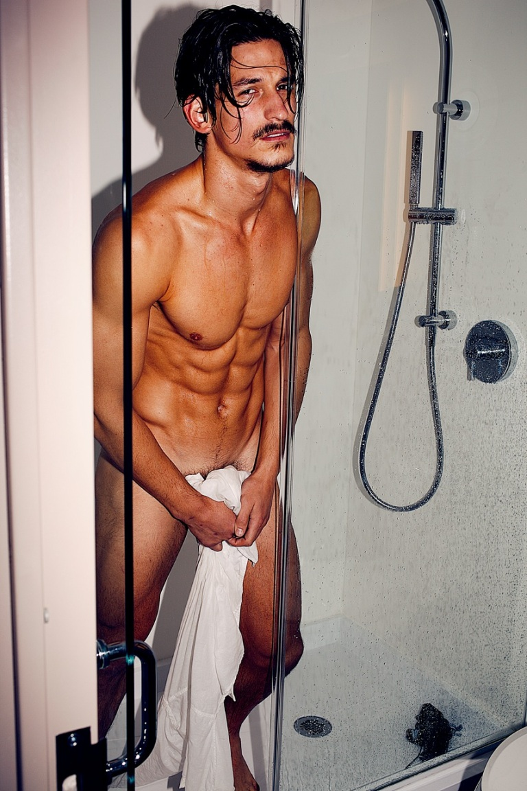 JARROD SCOTT NEW STAR BY JOSEPH LALLY5