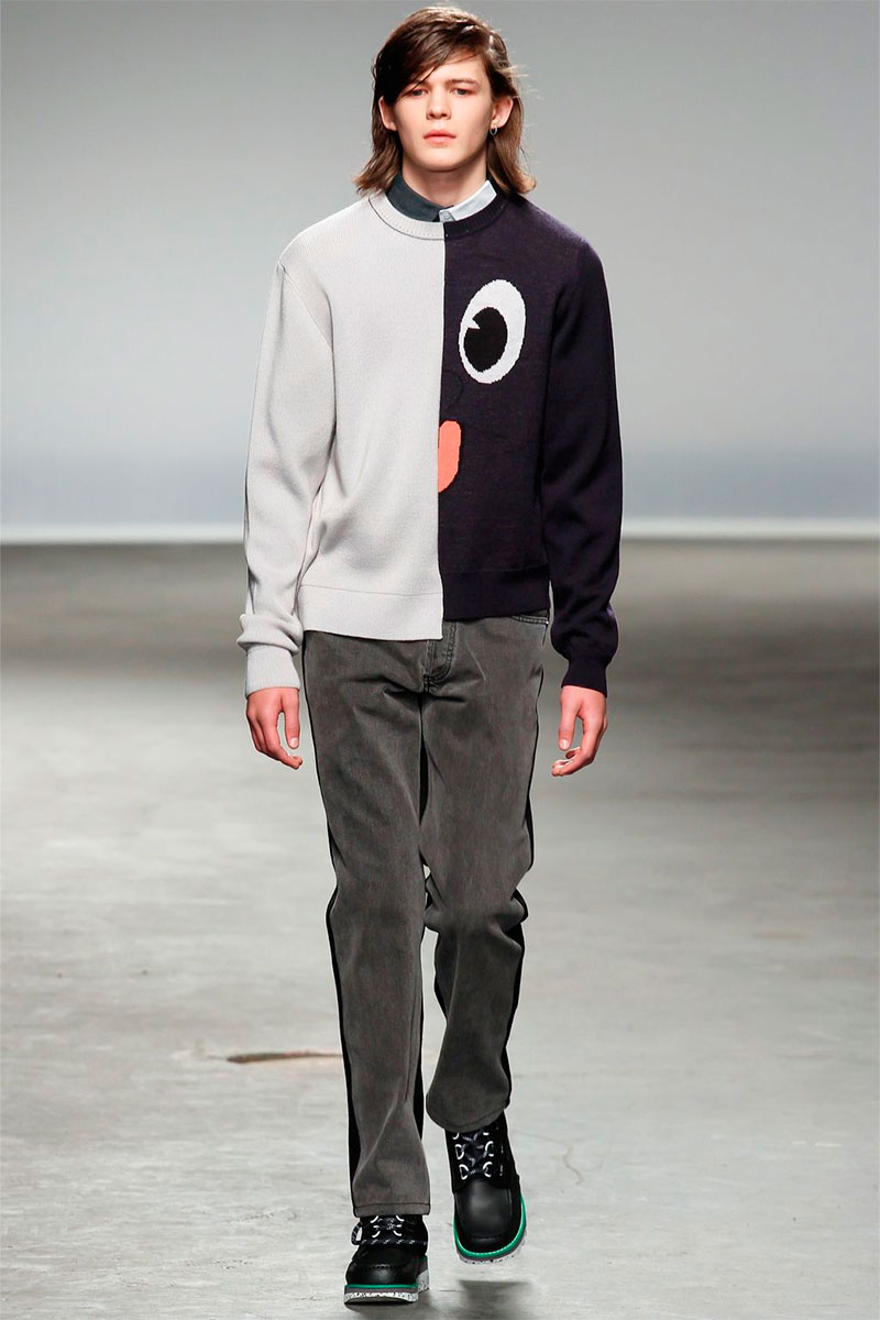 christopher-shannon_fw13_1