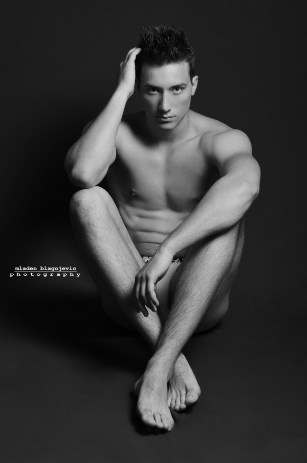 Adin Salihbegovic by Mladen (21)