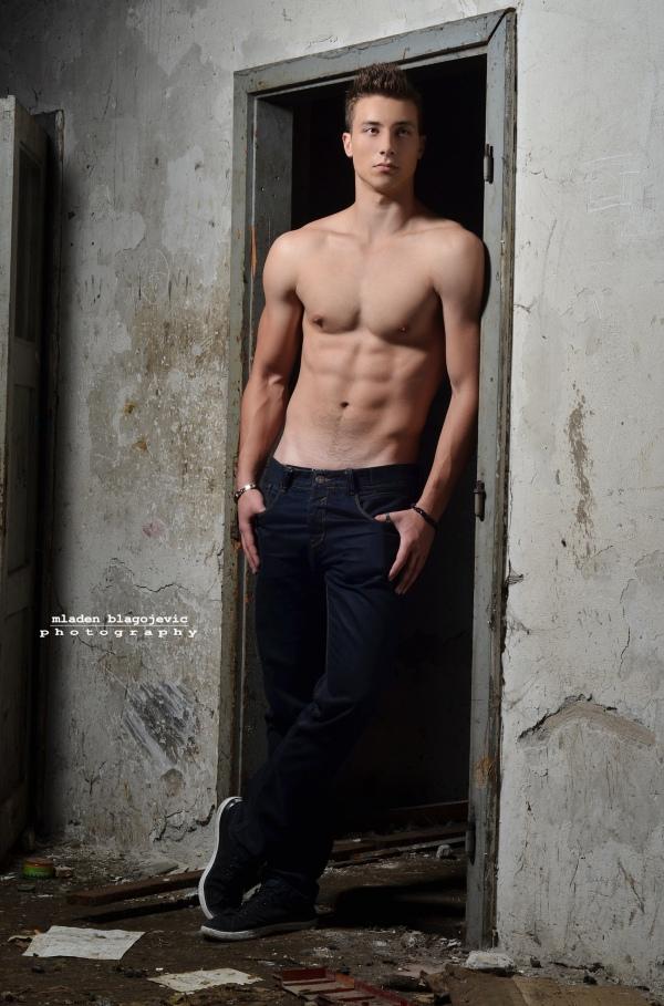 Adin Salihbegovic by Mladen (25)