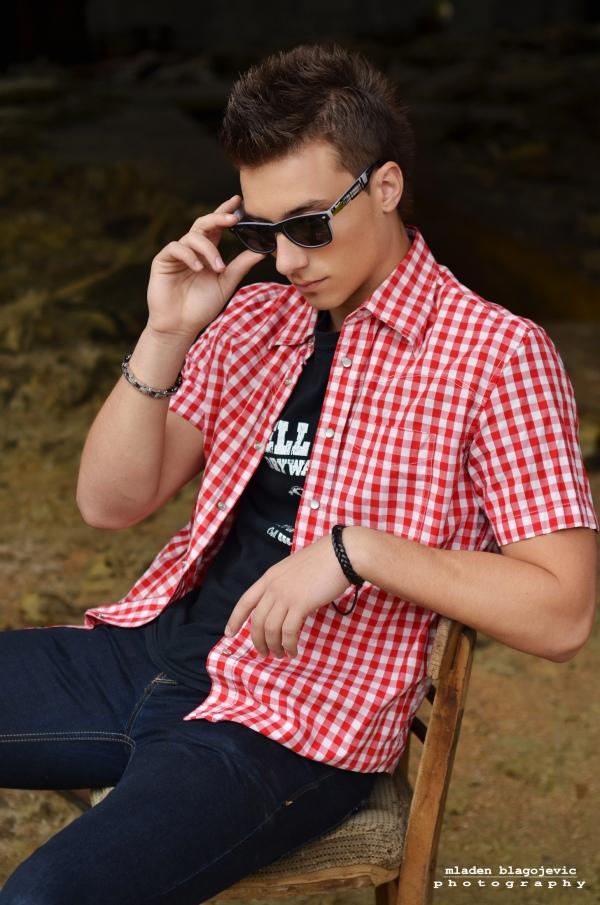 Adin Salihbegovic by Mladen (27)