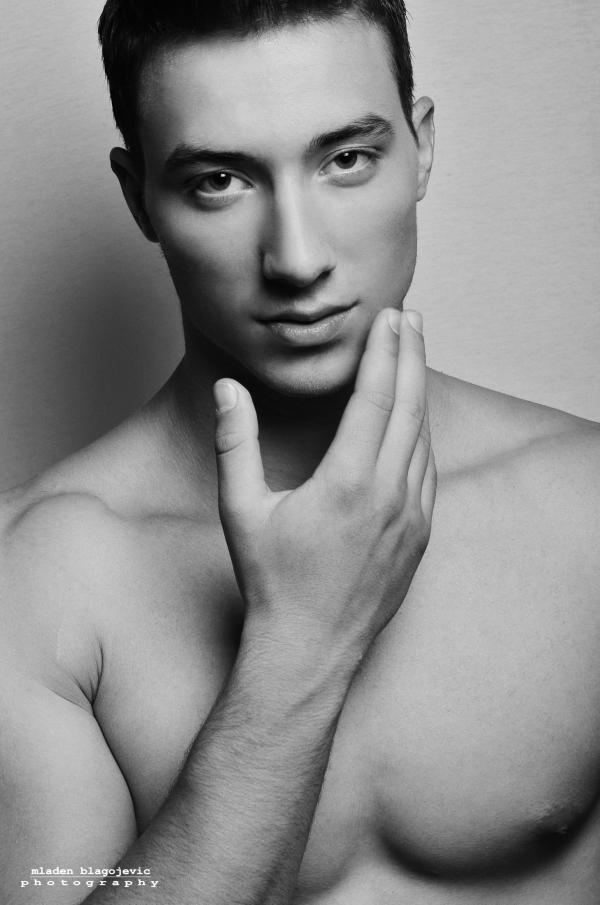 Adin Salihbegovic by Mladen (6)