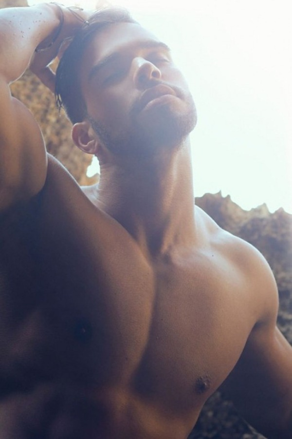 Darian-Alvarez-by-Photographer-Edwin-J-Lebron-06