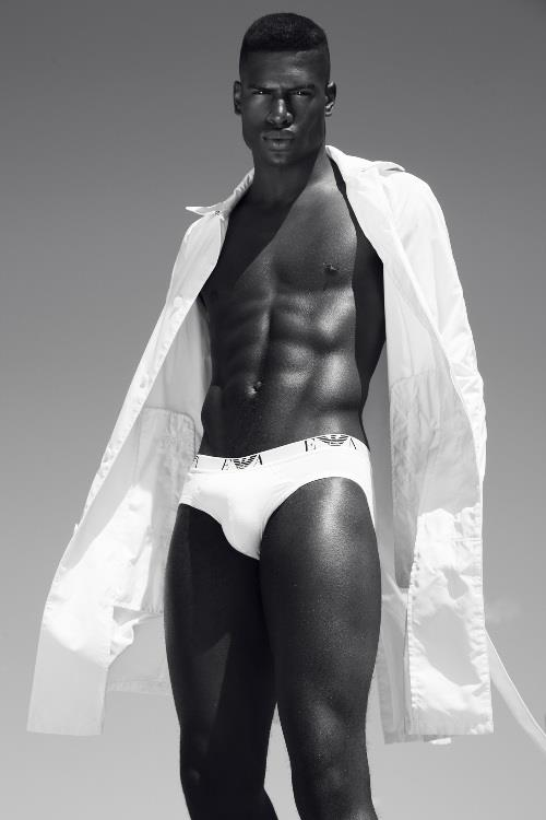 Broderick Hunter by Brent Chua3