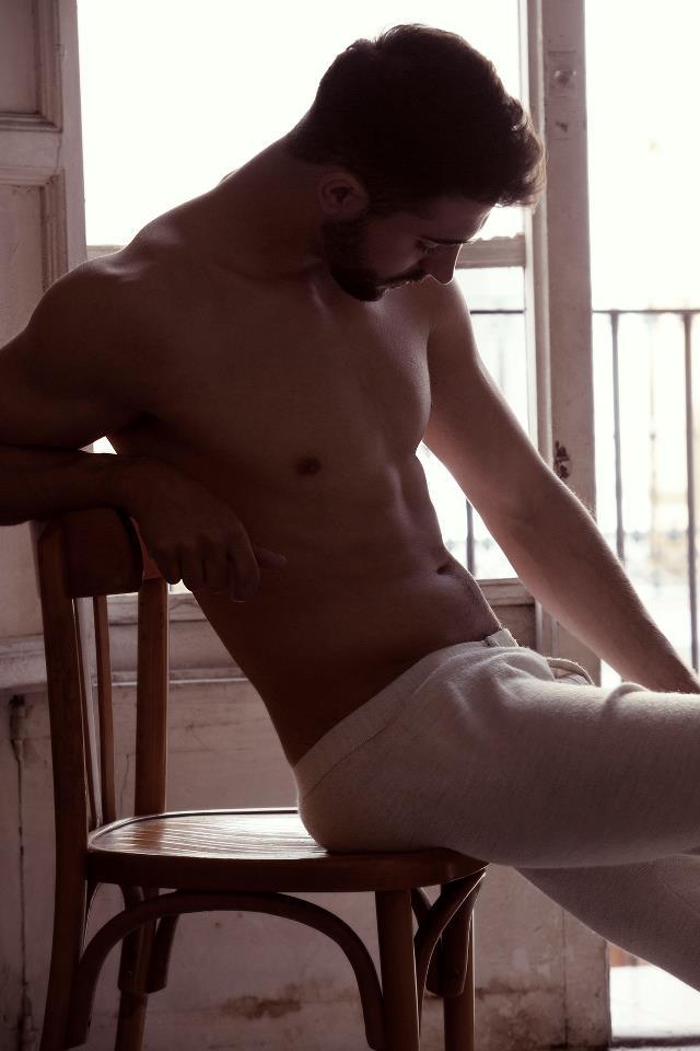 Damian Galbis4