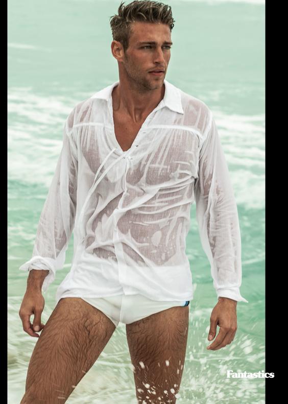 Note This Miami  Heath Hutchins By Scott Teitler -7737