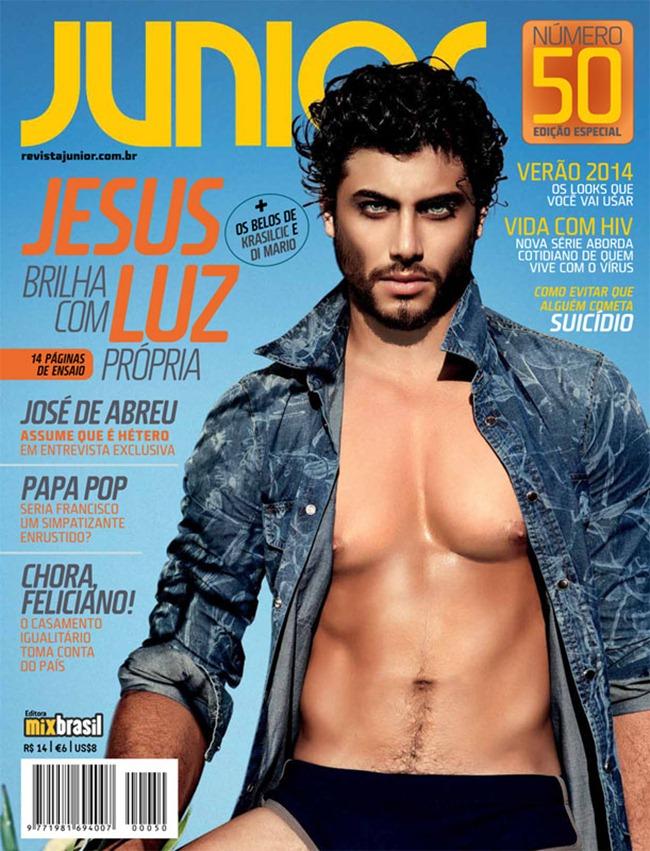 Jesus-Luz-Covers-Junior-magazine-Issue-50-01