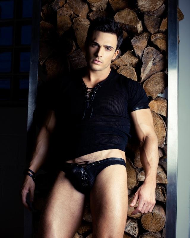 Phil-Fusco-by-Gregg-Homme-Underwear-and-Swimwear-08