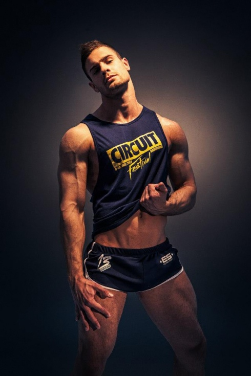 Kirill-Dowidoff-in-ES-Collection-for-Circuit-Barcelona-Festival-2013-08