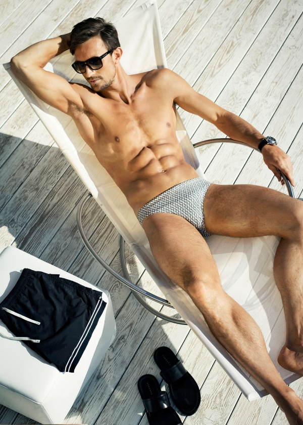 Flavio-Suhre-and-Zhivago-Santinni-for-Danward-Swimwear-Summer-2013-06