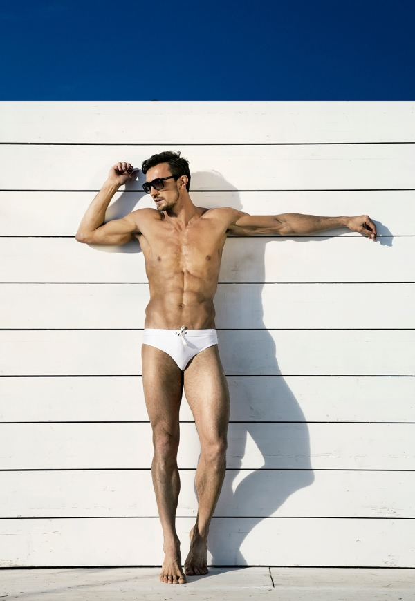 Flavio-Suhre-and-Zhivago-Santinni-for-Danward-Swimwear-Summer-2013-09