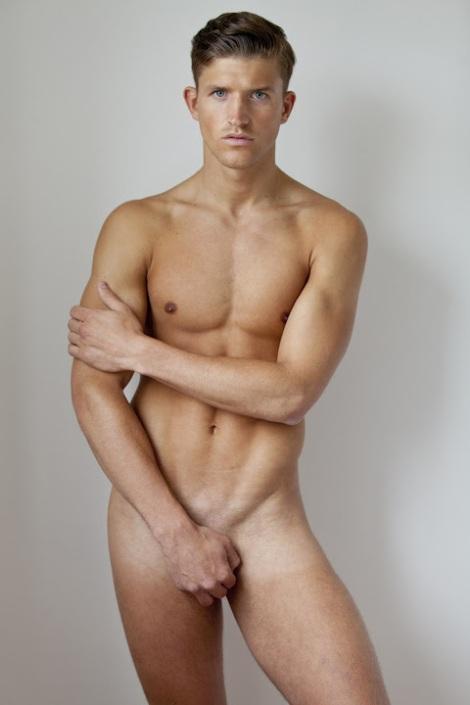 Jamie-Clarke-Nicholas-Andrews-3