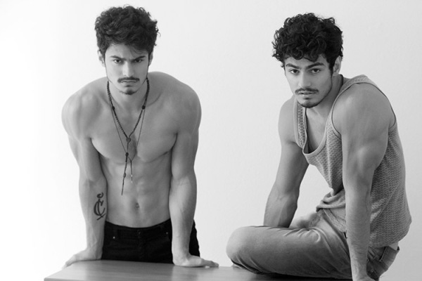 Twins-Lucas-and-Luis-Coppini-By-Photographer-Henrique-Padilha-01