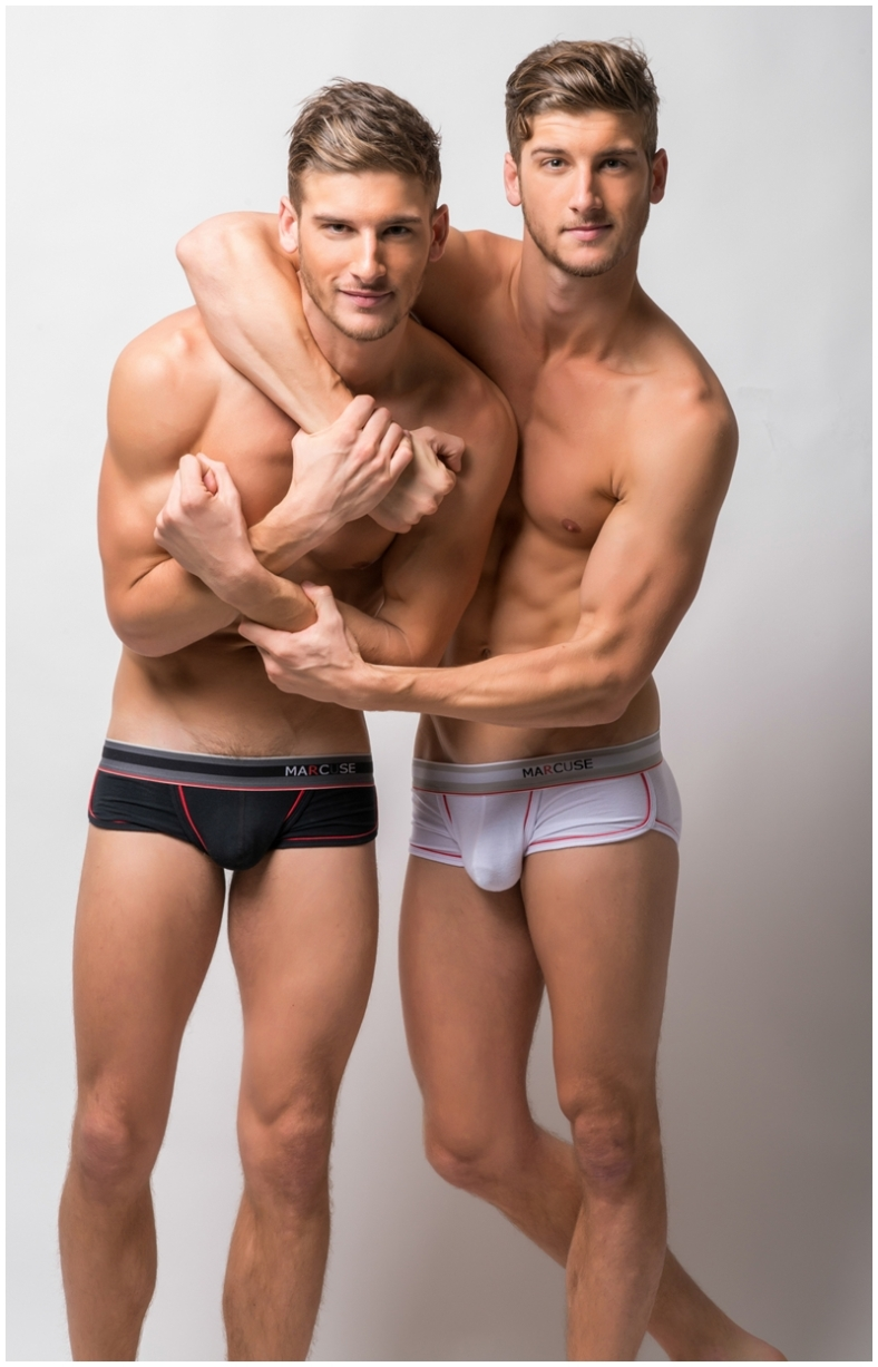 Twins-Nicholas-and-Campbell-Pletts-for-Marcuse-02