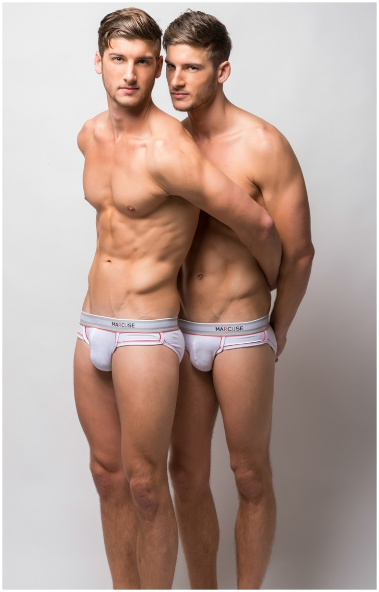 Twins-Nicholas-and-Campbell-Pletts-for-Marcuse-05