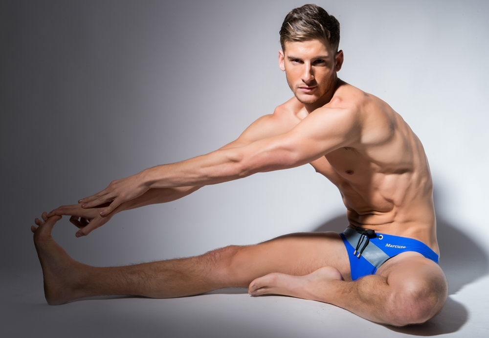 Twins-Nicholas-and-Campbell-Pletts-for-Marcuse-14