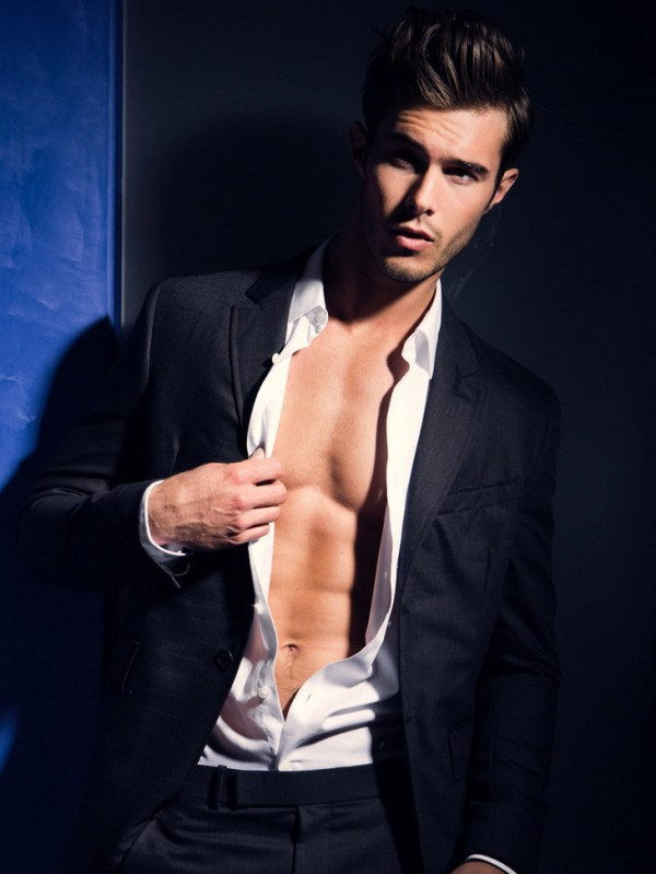 Alex-Prange-by-Photographer-Christian-Rios-01