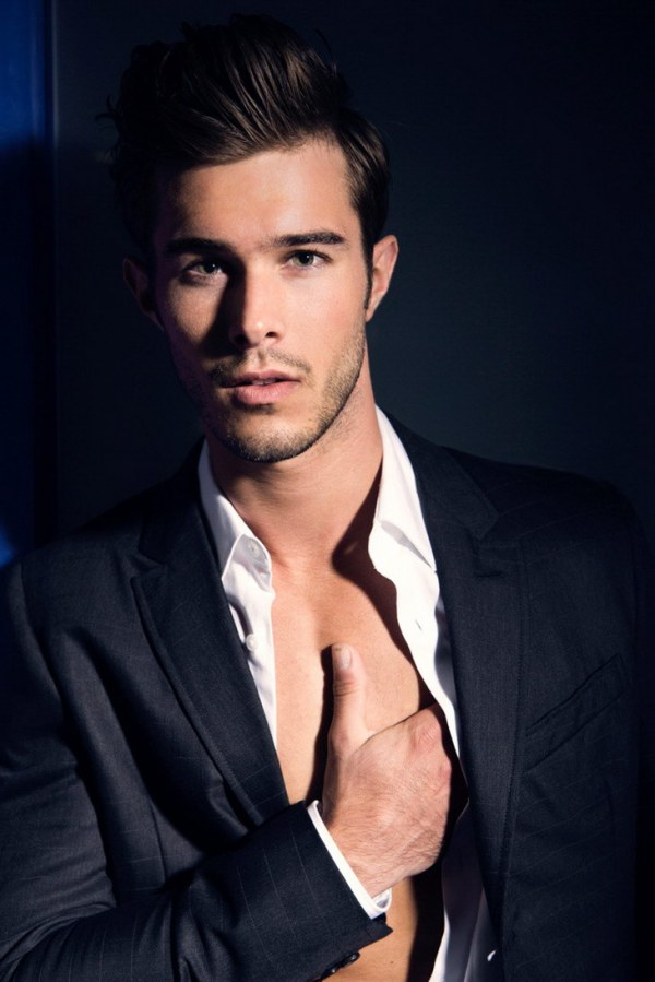 Alex-Prange-by-Photographer-Christian-Rios-02