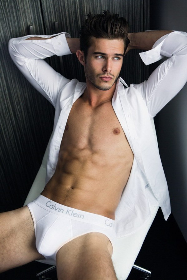 Alex-Prange-by-Photographer-Christian-Rios-03