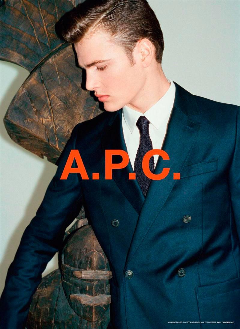 apc_fw13_campaign_1