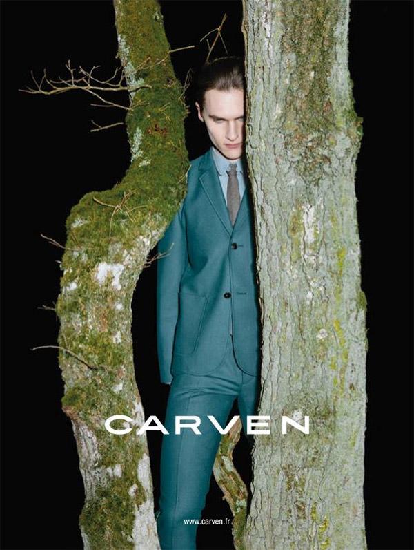 carven_fw13_campaign_1