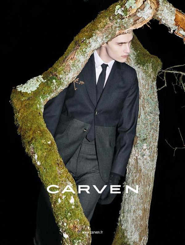 carven_fw13_campaign_3