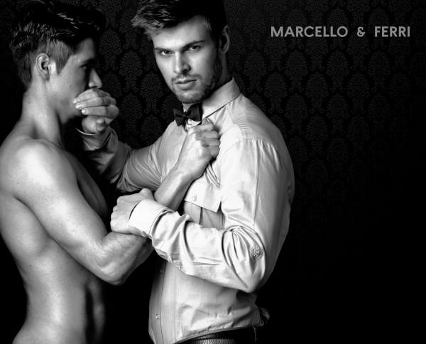 MARCELLO&FERRI5