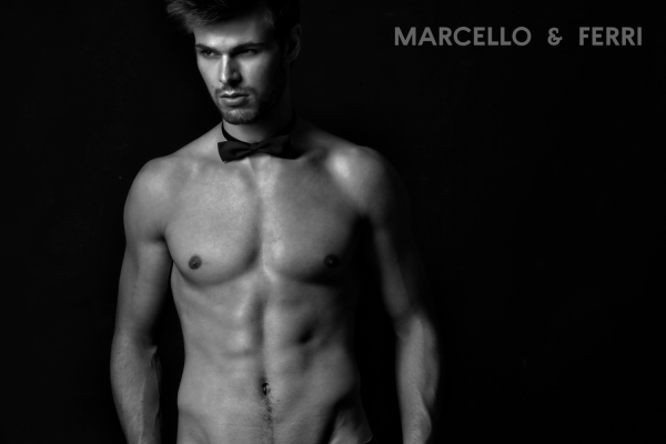 MARCELLO&FERRI6