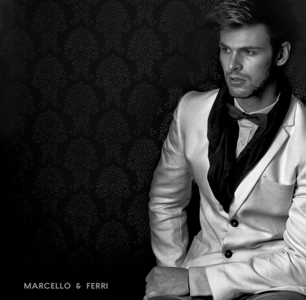 MARCELLO&FERRI8