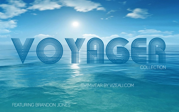 VOYAGER_2013