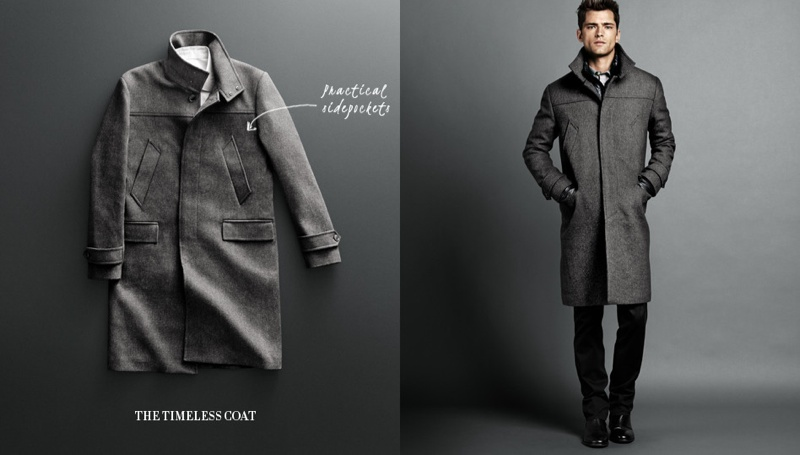 Outwear Jackets Coats by H&m