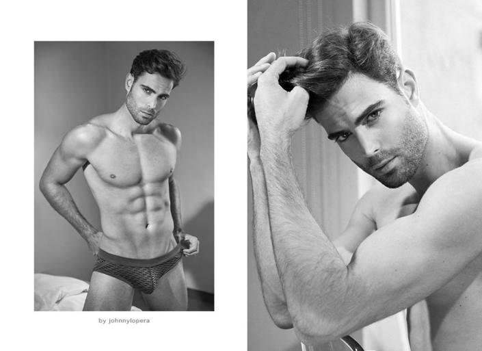 Alejandro Montesinos5