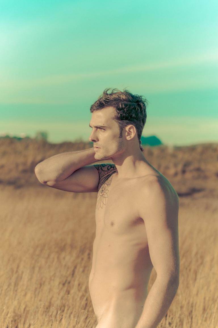 Josef Lauvers by Eduardo Bravin_DSC0553
