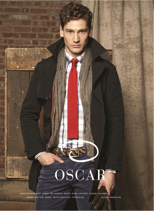 OscarDeLaRenta1 (Copiar)